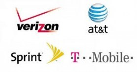 wireless carrier new